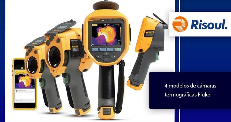 4-modelos-de-camaras-termograficas-Fluke