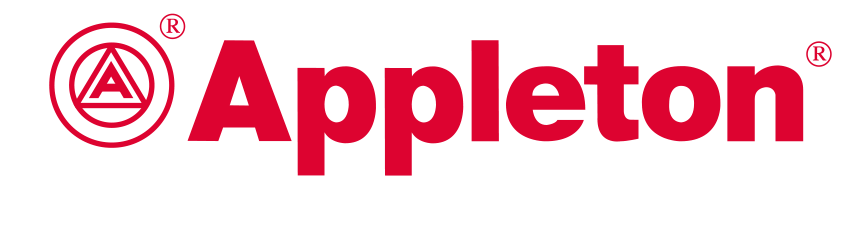Productos Appleton