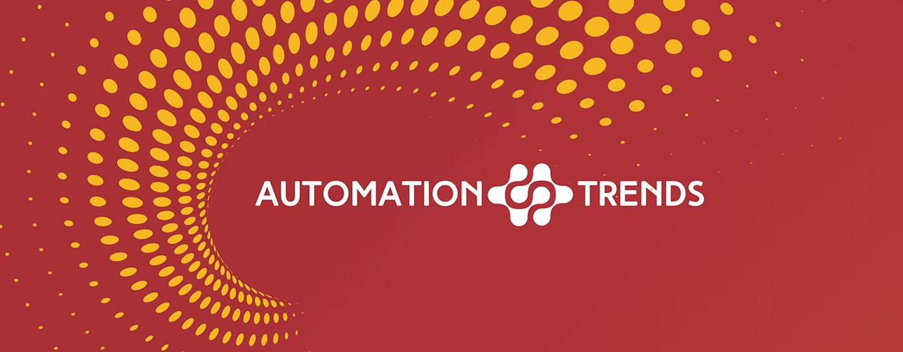 AutomationTrends_portada