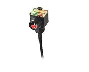 Sensor fotoeléctrico marca Allen Bradley modelo 42ef