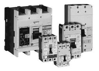 3_interruptores_magneticos_de_caja_moldeada_serie_g.jpg