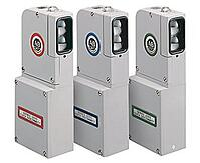Sensores Allen Bradley Serie 5000