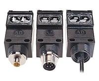 Sensores Allen Bradley Serie 9000