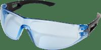 Lentes de seguridad Edge Eyewear Kirova