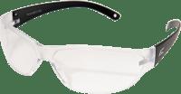Lentes de seguridad Edge Eyewear Zavoia
