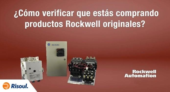 Cómo verificar que estás comprando productos rockwell originales.jpg