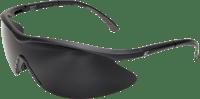 Lentes de seguridad Edge Eyewear Banraj