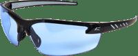 Lentes de seguridad Edge Eyewear  Zorge G2