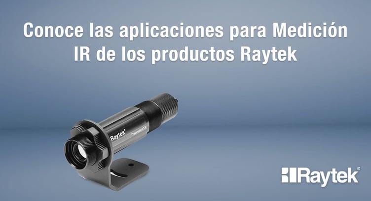 Raytek_1.jpg