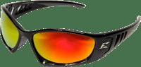 Lentes de seguridad Edge Eyewear baretti