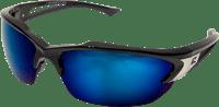 Lentes de seguridad Edge Eyewear khor