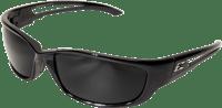 Lentes de seguridad Edge Eyewear kasbek xl
