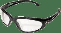 Lentes de seguridad Edge Eyewear dakura xl