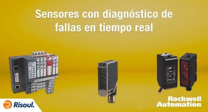 Sensores rockwell con diagnóstico de fallas en tiempo real.jpg