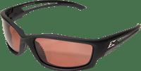 Lentes de seguridad Edge Eyewear kazbek