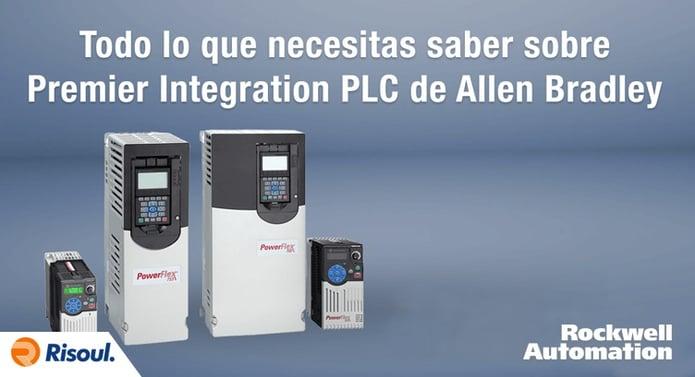 Todo lo que necesitas saber sobre Premier Integration PLC de rockwell.jpg