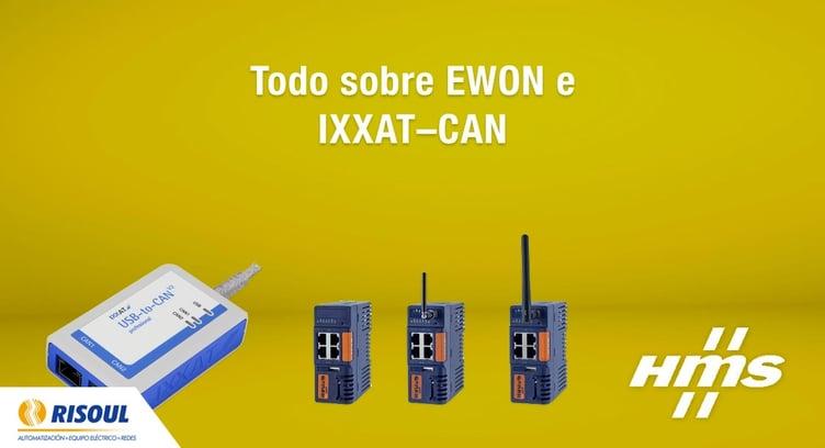 Todo sobre EWON e IXXAT–CAN de HMS.jpg