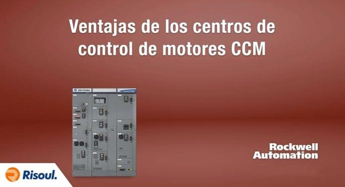 Ventajas de los de Centros de control de motores CCM rockwell.jpg