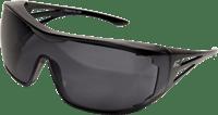 Lentes de seguridad Edge Eyewear Ossa