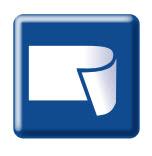 CleanLiftTM: Etiquetas removibles de brady