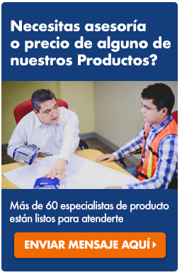 Banner_Asesoria.png