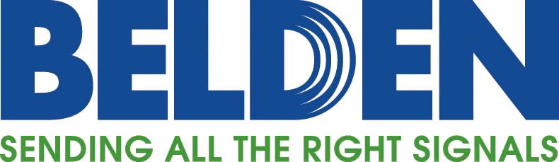Belden_Logo.png