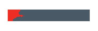 Brands_Acuity-Brands_logo_380x120