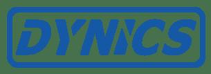 DYNICS LOGO azul-01-1