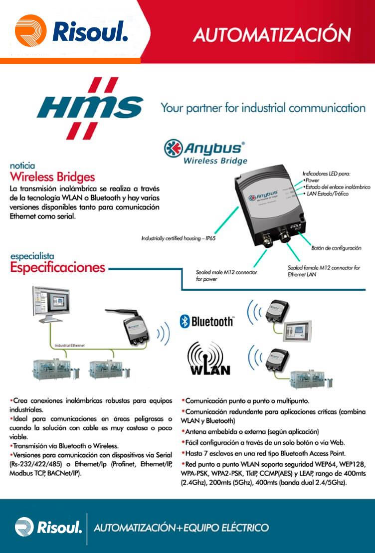 Ejemplo-Boletin-Automatizacion-Anybus-Wireless_new