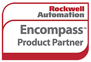 General Cable Encompass Product Partner