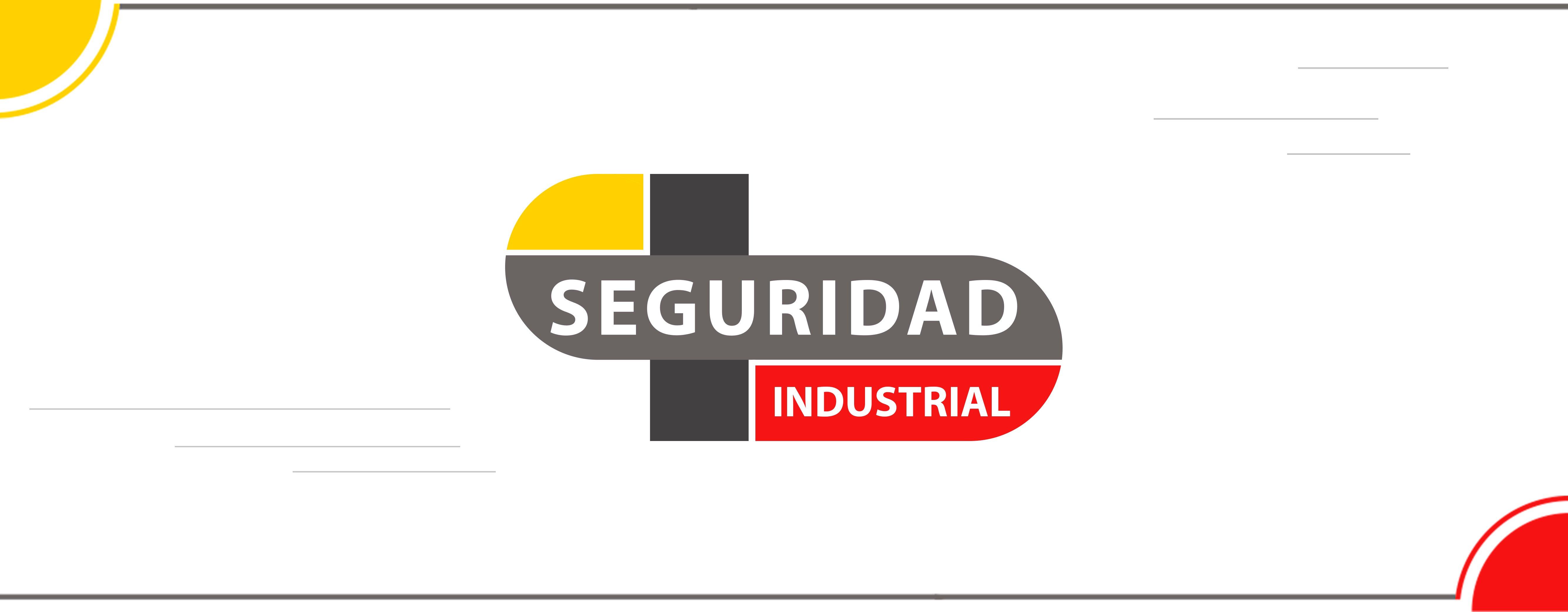 seguridad-industrial-2019_cuau-portada