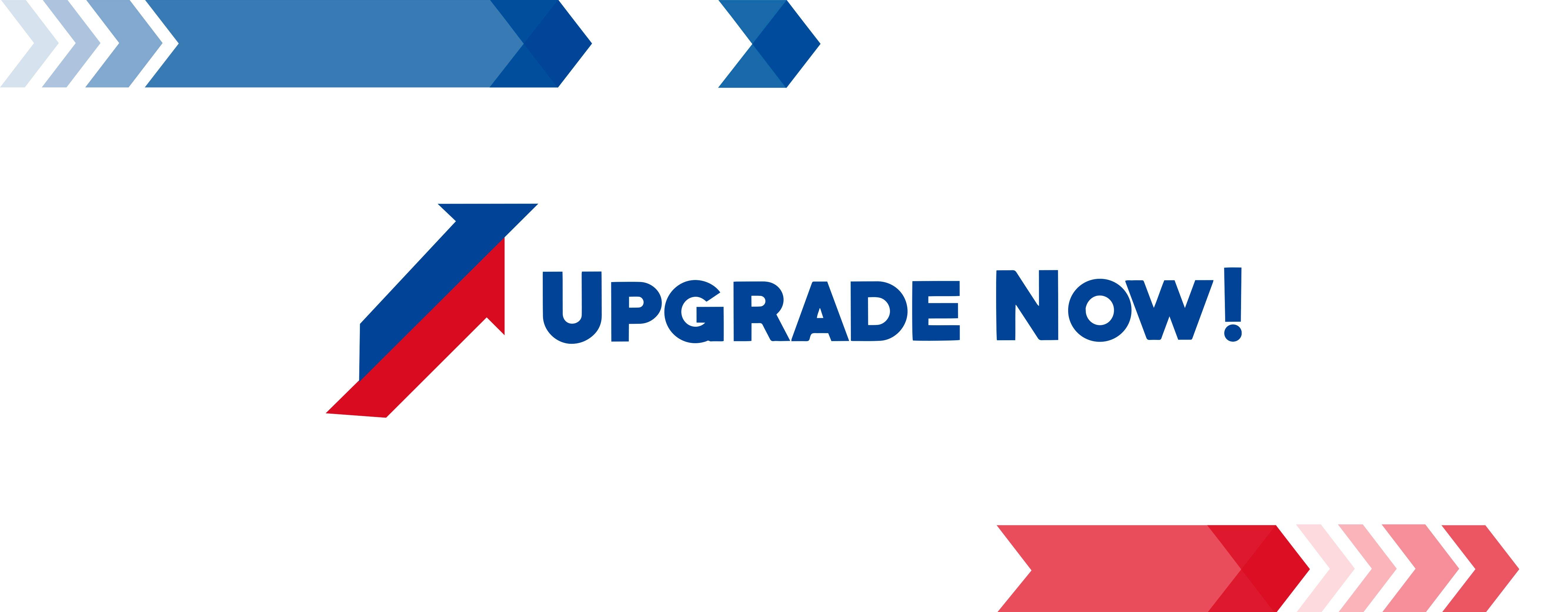upgrade-now-veracruz-portada