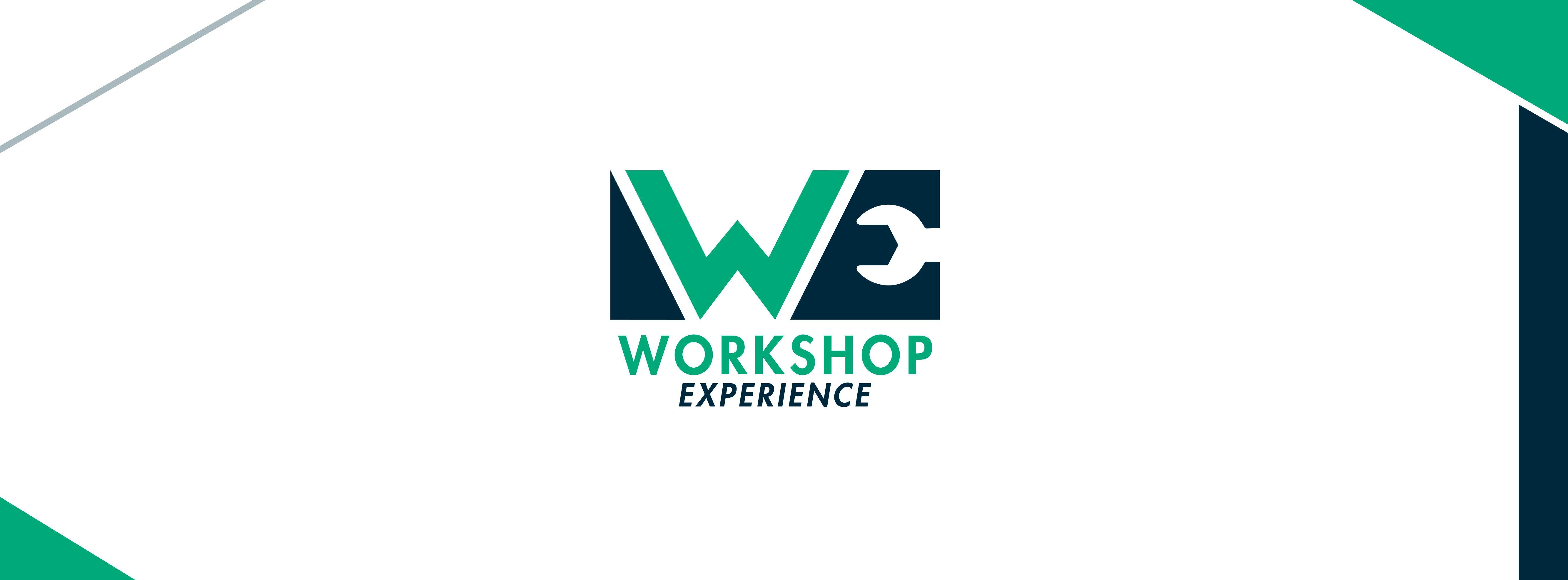 workshop_principal