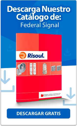 Federal_Signal_catalogo2-1.png