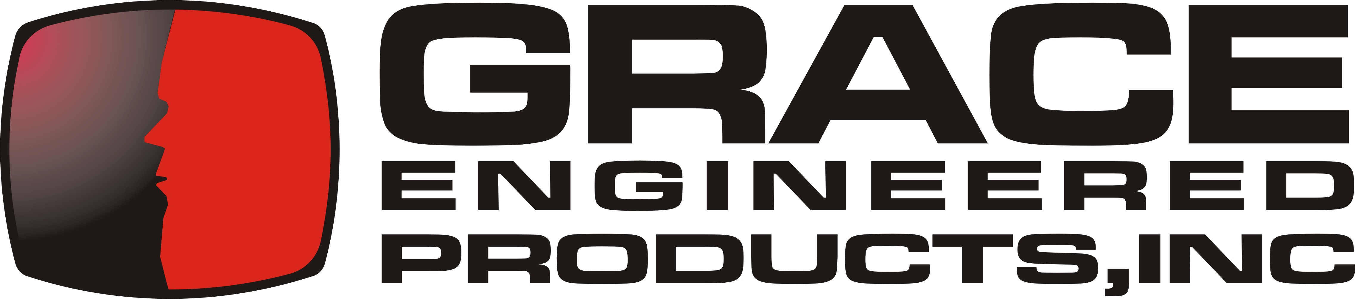 GraceEngineeredProducts-_Logo.jpg