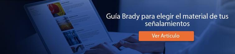Guía-Brady-para-elegir-el-material-de-tus-señalamientos-1