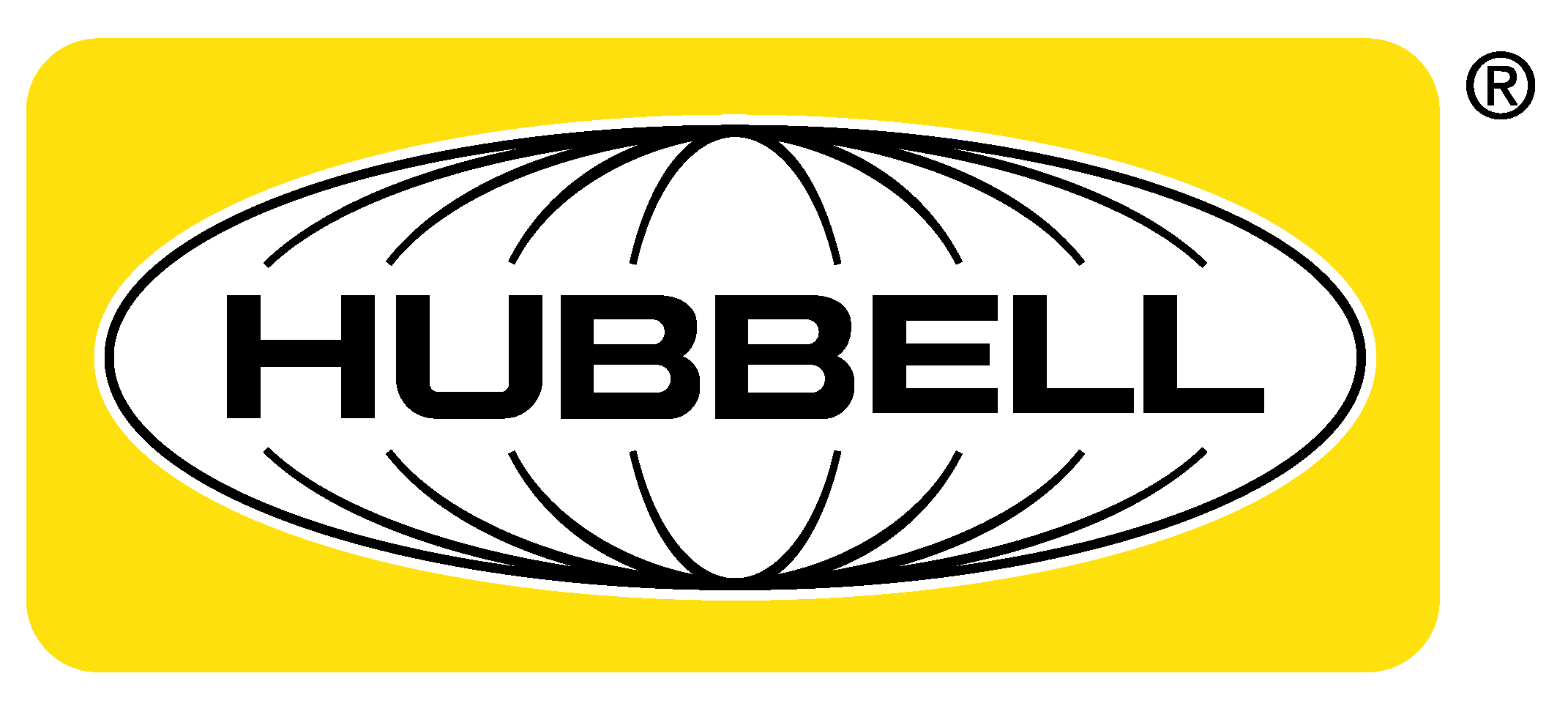 Hubbell-01