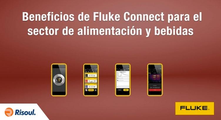 Beneficios de Fluke Connect para el sector de alimentación y bebidas.jpg