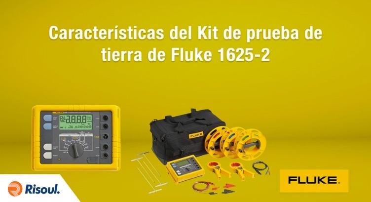 Características del Kit de prueba de tierra de Fluke 1625-2.jpg