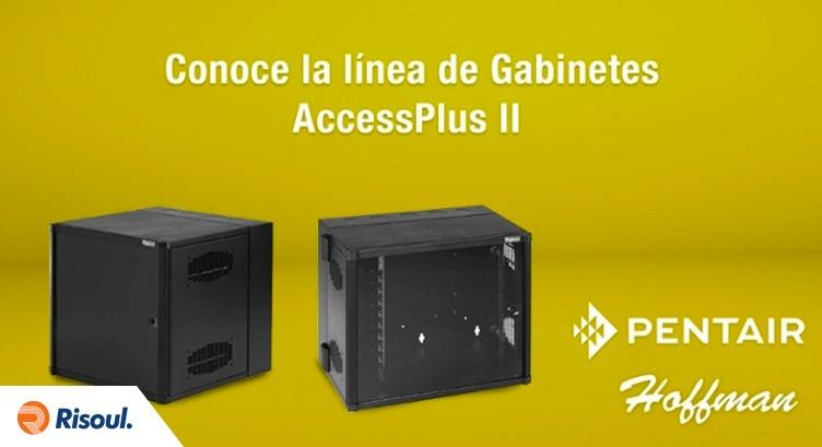 Conoce la linea de Gabinetes Hoffman AccessPlus II.jpg