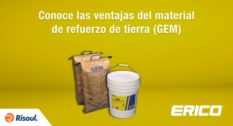 Conoce las ventajas del material de refuerzo de tierra (GEM) de Erico.jpg