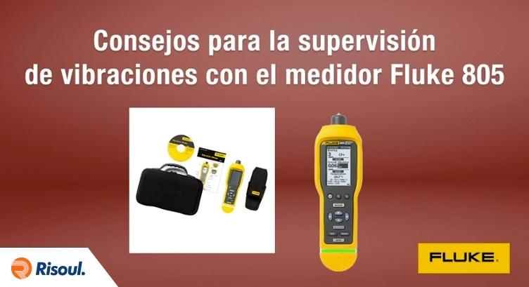 Consejos para una correcta supervisión de vibraciones con el medidor Fluke 80.jpg