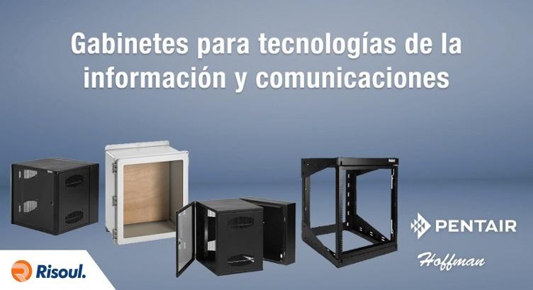 Gabinetes Hoffman para tecnologias de la informacion y comunicaciones.jpg