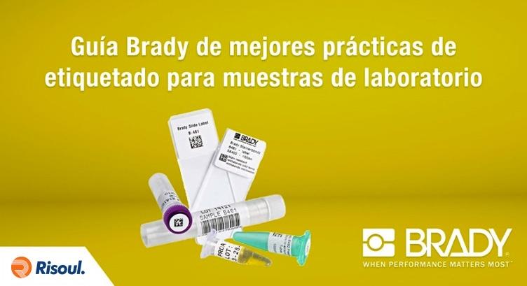 Guía Brady de mejores prácticas de etiquetado para muestras de laboratorio.jpg