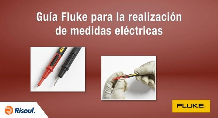 Guía Fluke para la realización de medidas eléctricas.jpg