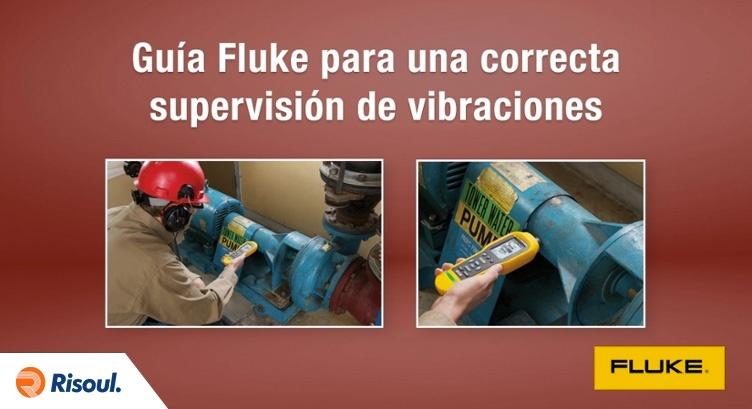 Guía Fluke para una correcta supervisión de vibraciones.jpg