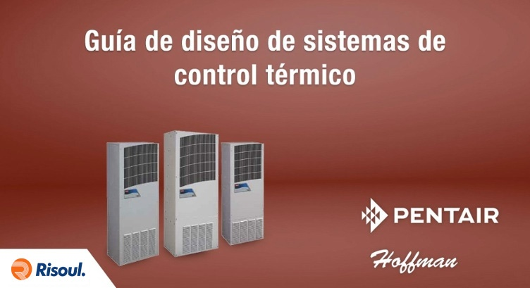 Guía Hoffman de diseño de sistemas de control termico.jpg