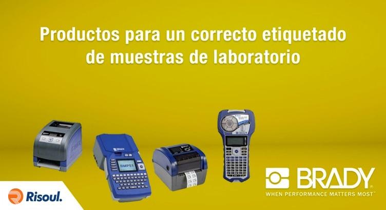 Productos Brady para un correcto etiquetado de muestras de laboratorio.jpg