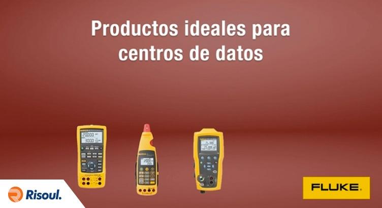 Productos Fluke ideales para centros de datos.jpg
