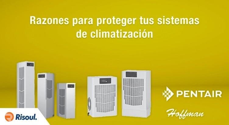 Razones para proteger tus sistemas con gabinetes climatizados Hoffman.jpg